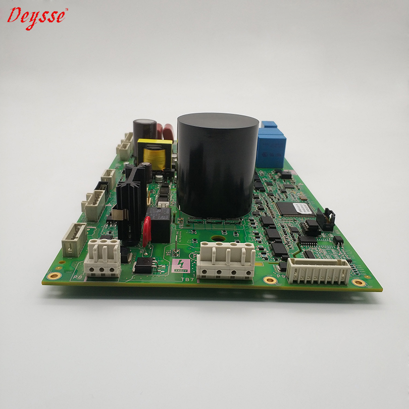 <strong>Passenger</strong> Elevator Parts New PCB Board KCA26800ABS8