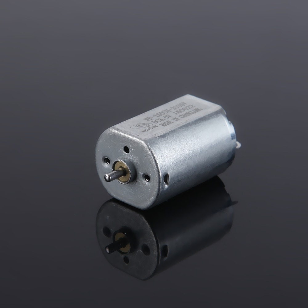 FF150SH low rpm best price electric small dc motor