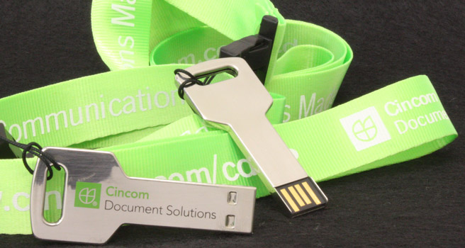 Gadgets promotion key usb flash drive 512 mb