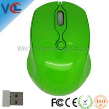 2013 new products /wireless mouse/computer accessories