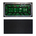 Full Color Good Quality Outdoor P10 LED Panel