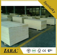 laminated timber house,4x8 plywood cheap plywood,12x12/15x15/50x50mm lvl dimensions