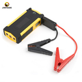 manual for stanley j309 300 amp jump starter power station