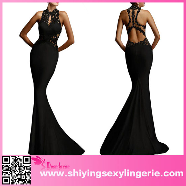 women's Newest fashion mother of the bride evening dresses christian wedding gowns
