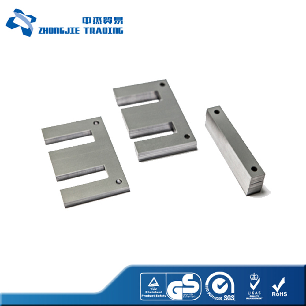best price thin metal plate From China supplier