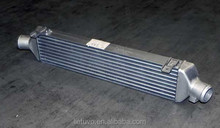 Genuine High Quality Low Price Intercooler for Chery Autos B12-1119120BA