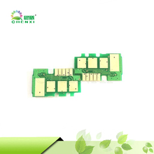 cartridge spare parts reset toner chip for samsung mlt-d101 chip