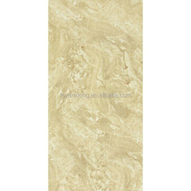 Wholesale ceramic tile price dubai - Online Buy Best ceramic tile ...