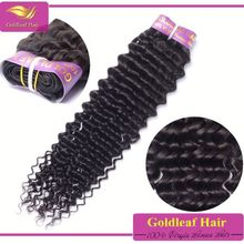 Hot products led price 100 % Percent Nature Virgin Hair European Virgin Hair deep wave,human hair extension