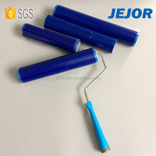 High Quality 0.05mm Clean Room PE Adhesive Rollers