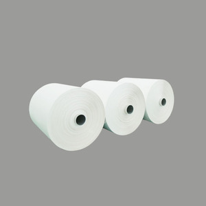 food grade wrapping paper biodegradable waterproof paper roll