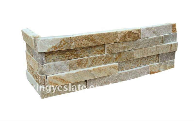 Environmental Protection Culture Stone