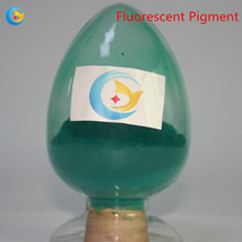 Fluorescent Pigment for Water Based Paint and Solvent Based Paint