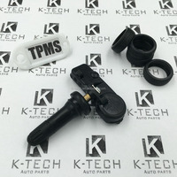 High Quality Wireless TPMS SENSOR TIRE