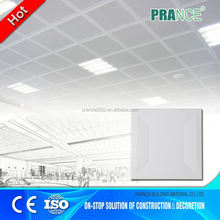 acoustics Sound absorption haining yafa