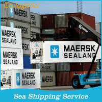 Freight Forwarding LCL Consolidators in China to Asia-----Ben(skype:colsales31)