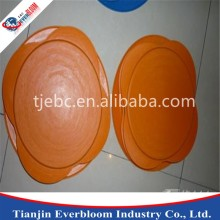 Wholesale rubber pipe end plug, hdpe pipe end plug, plastic pipe end plugs and cap