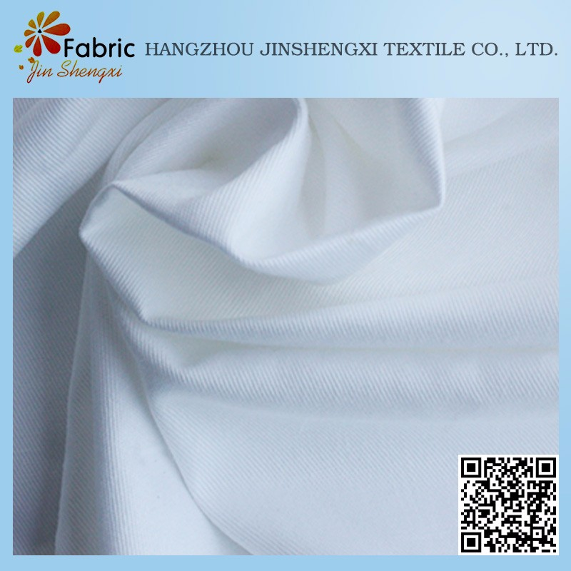 All colors available textile cotton,textile fabric printing