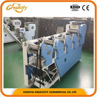 noodle making machine,chinese noodle making machine.hight quality dry noodle making machine