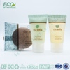 beauty care skin care product hotel amenities guangzhou is hotel amenities
