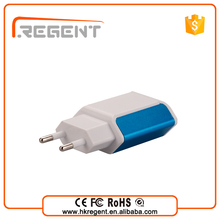 trade manager for mobile android phone charger for electric materials