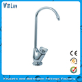 Hospital Single Lever Pure Water Faucet
