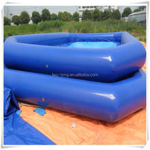 inflatable bath pool inflatable pool lounge inflatable pool floating tray