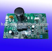 electronic pcba manufacturing services(PCB,PCBA,LED)