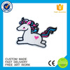 /product-detail/customized-logo-cheap-embroidery-applique-horse-patch-60497570308.html
