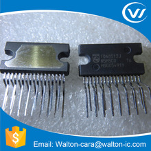 New & Original Electronic Component TDA8512J IC Chips