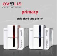 Hot seller!Evolis Primacy Plastic ID Card Printer/ Smart Card Printer