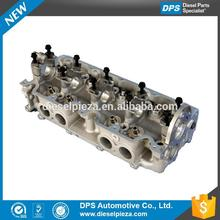 Diesel engine f2 Diesel engine cylinder head for mazda e2200,RF R2 WLT L3
