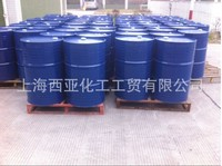 Inspection standard JC901 2002 Cement hardener/high quality catalyst/chemical auxiliary agent