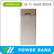 Specialized Input Devices Power banks 10000 mah For Go pro, Power bank 10000 mah