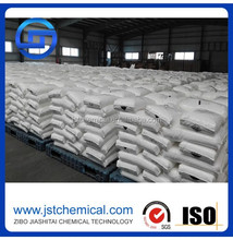 Adhesive and thickener material 9002-89-5 pva polyvinyl alcohol