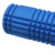 Eco-friendly Fitness Massage Roller EVA Foam Yoga Column