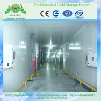 aluminum access panel,eccentric cnc punch press machine,busbar support fresh garlic in cold storage,men shoes,shanghai kendall