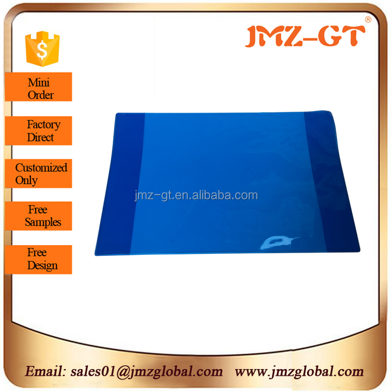 Colorful plastic pvc book cover with high quality and cheap price