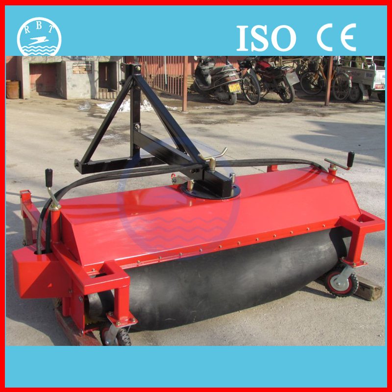 prices of floor cleaning machine