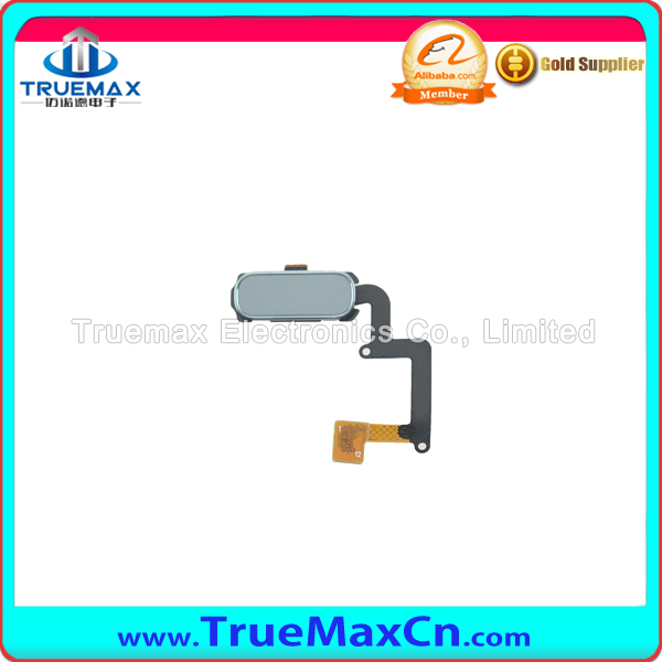New Home Button with flex Cable For Samsung A3 2017