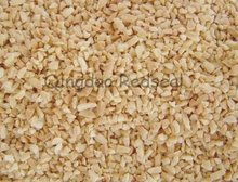 Roasted peanuts Granules