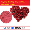 Man Yue Ju 100% natural and organic Natural Fruit Extracts