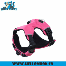 Big Dog Pink Dog Harness