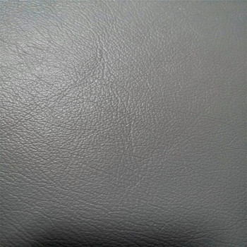 Microfiber leather for shoes, Microfiber leather for white shoes