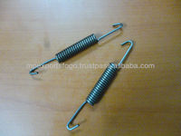 BAJAJ RE Brake Shoe Spring