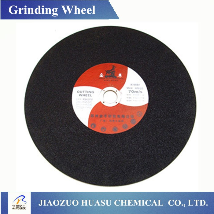OEM or DAPENG 7 Inch Speed 80m/s Stainless Steel Grinding Wheel/Grinding Wheel Speed
