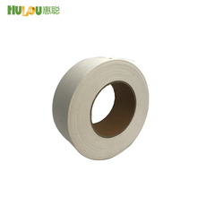 Fiberglass Mesh Joint Tape for Drywall and Heavy Objects