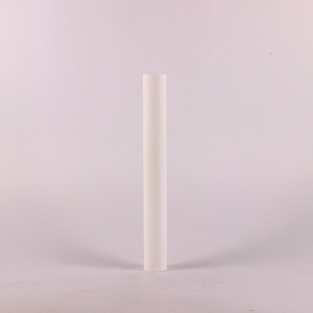 Wholesale 5 Micron Cartridge Filters Online Buy Best Nano Filter 10in Mikron 20quot 508mm 200g Water Treatment Strongfilter Strong