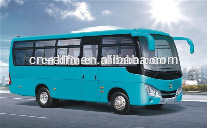 Travel bus good price luxury bus coach bus for sales