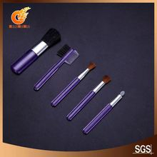 New style nail brush wholesale supplies (BR21443)